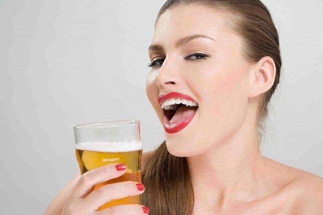 Через сколько всё-таки можно позволить алкоголь и курение?