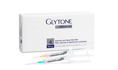 Glytone 4