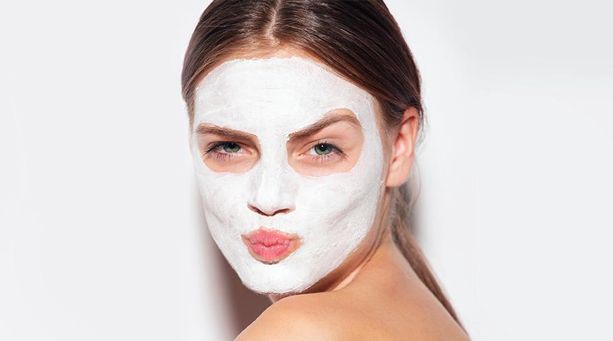 Нужны ли вам маски, и как часто их применять?