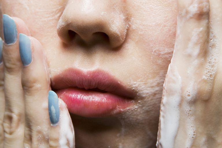 Ещё пара советов, чтобы выбрать средство для кожи правильно