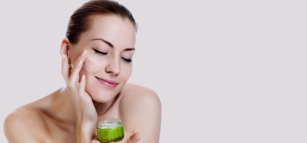 Питательный, увлажняющий, матирующий – какой крем улучшит состояние кожи?
