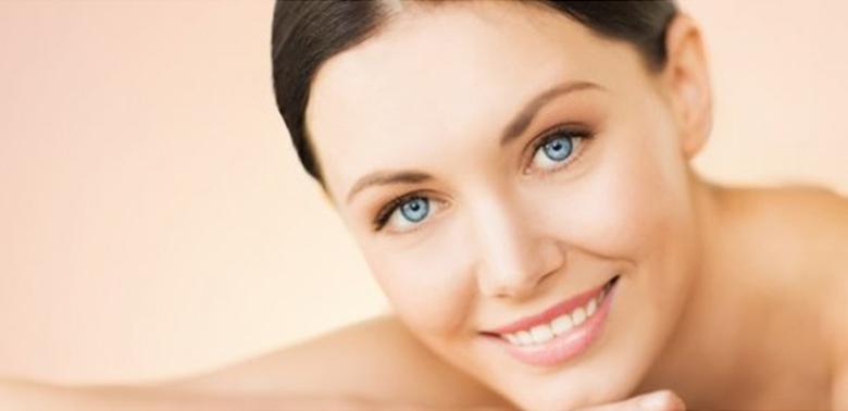 Как подобрать под тип кожи и возраст?