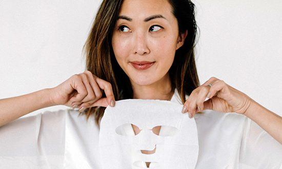 Корейская система ухода за кожей лица – этапы, правила и секреты кореянок