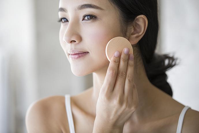 Демакияж – удаление макияжа и предварительное очищение кожи