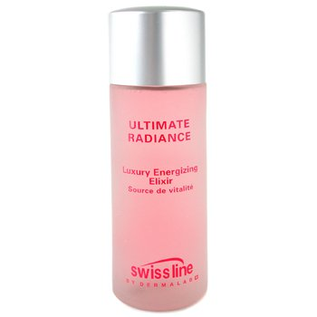 Ultimate radiance, Swissline