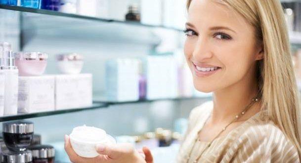 Средства по уходу за кожей лица – лучшие марки косметики!
