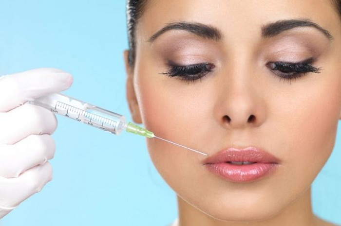 Рейтинг лучших профессиональных средств для увеличения объёма губ