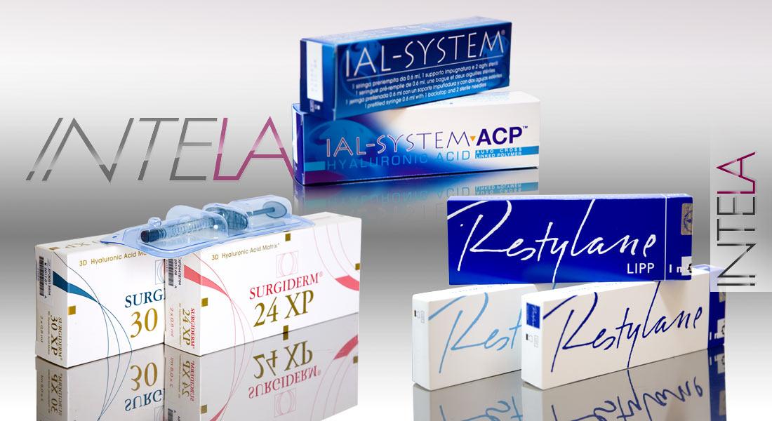 Какой препарат лучше выбрать?