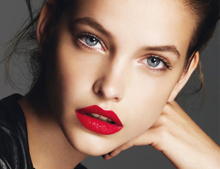 Общие рекомендации по уходу за чувствительной кожей лица