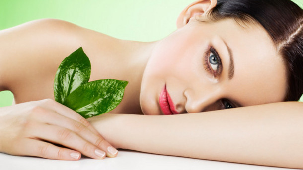 Домашние средства для реактивной кожи