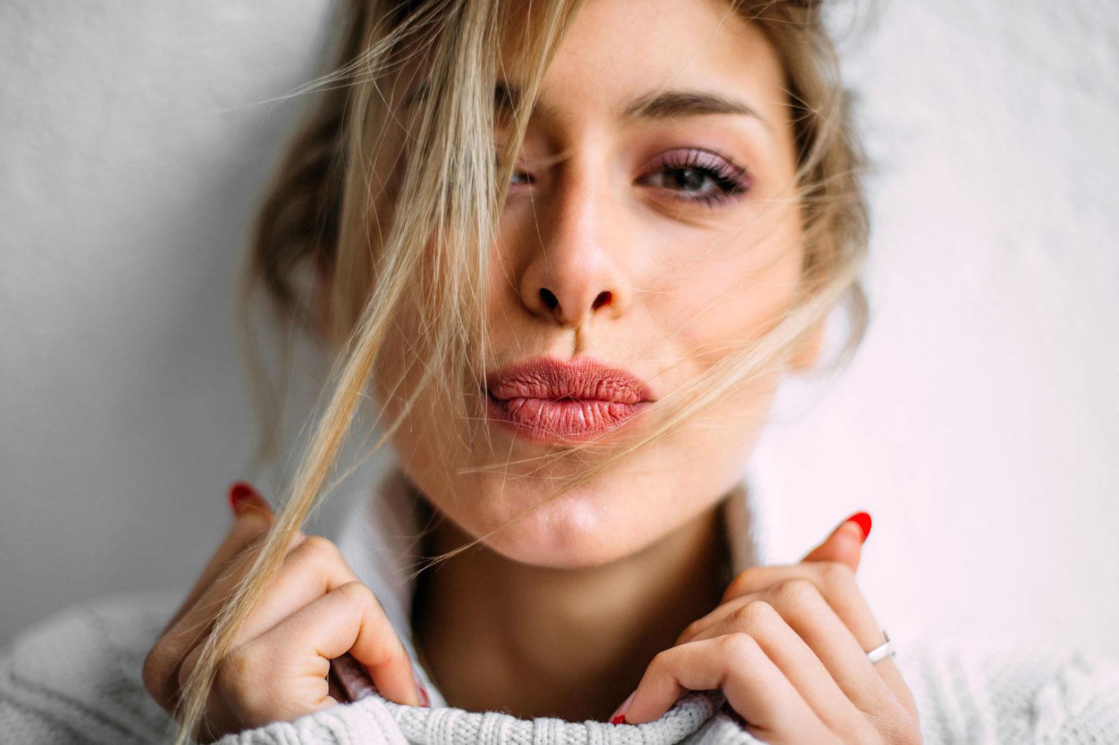 Советы косметологов по уходу за кожей после 25 лет