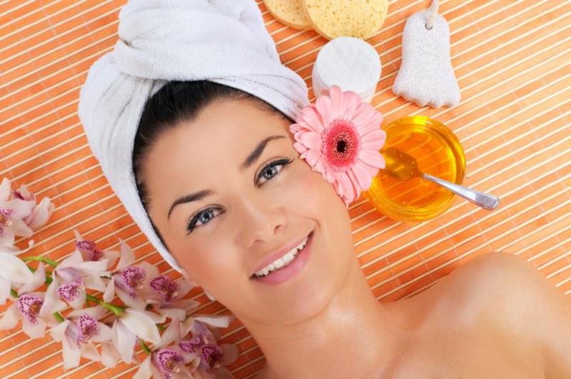 Рецепты домашних масок для кожи после 25 лет