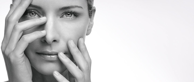 Секреты косметологов по уходу за лицом