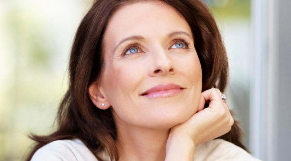 Уход за кожей после 40 лет – советы косметолога