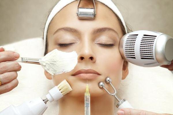 Уход за лицом после 40 лет – советы косметолога