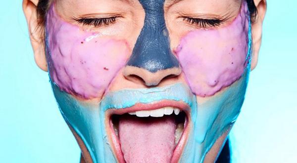 Уход за лицом – как ухаживать за кожей лица в домашних условиях