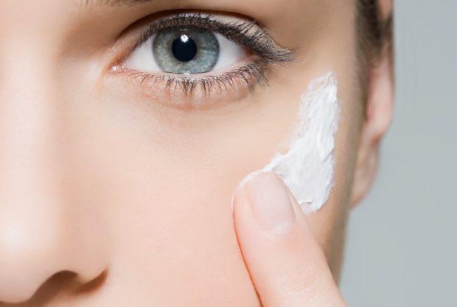 Уход за кожей лица после 30 лет, секреты и рекомендации
