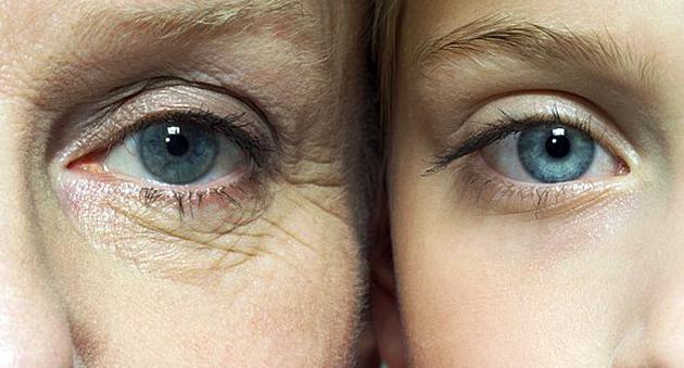 Дополнительные советы косметолога для ухода за лицом после 50 лет