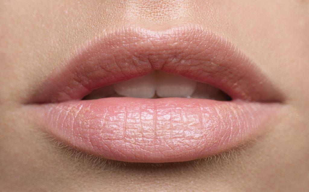 Увеличение губ запорожье