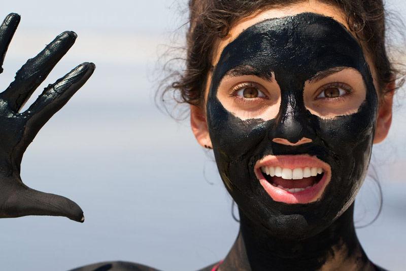 Как правильно применять маску?