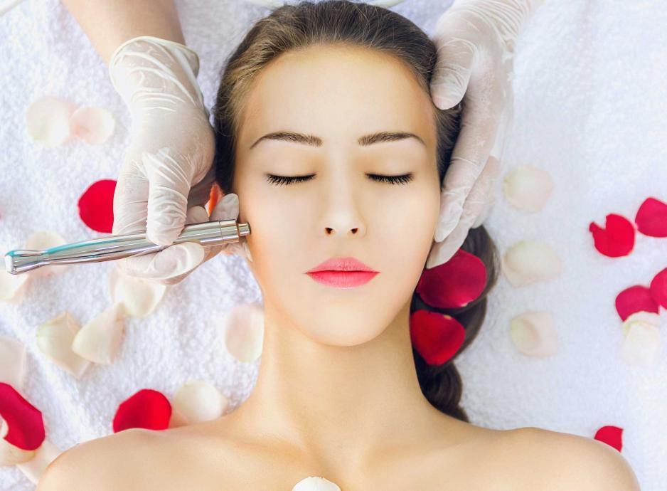 С какими другими косметологическими процедурами можно совмещать?