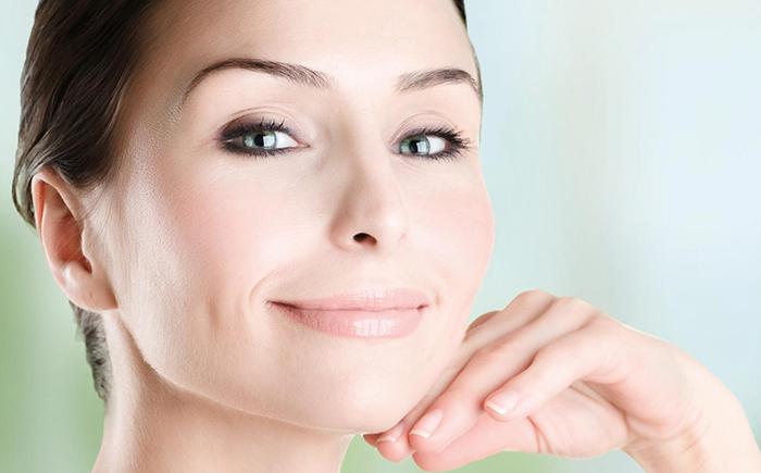Рекомендации по уходу за кожей до и после проведения