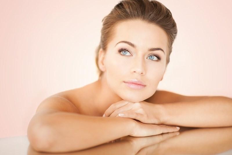 Что нельзя делать после проведения процедуры и как ухаживать за кожей?