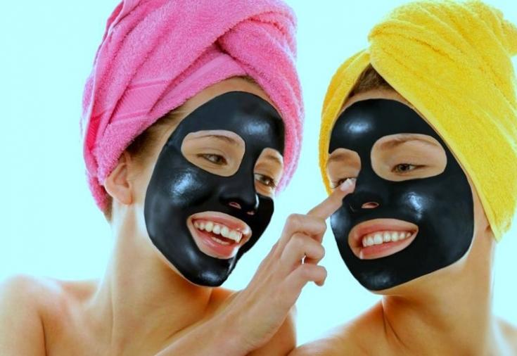 7 самых эффективных масок