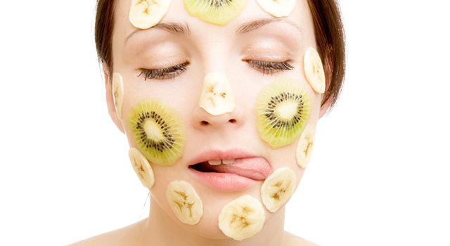 Самые эффективные маски