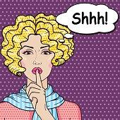 Биоревитализация аквашайн – отзывы косметологов и цена процедуры