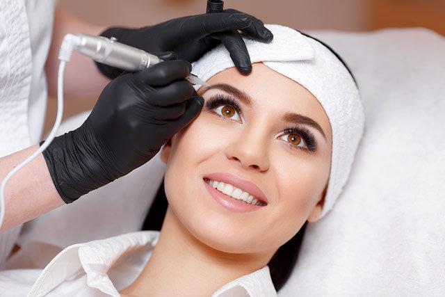 Отзывы о биоревитализации Hyaron косметологов