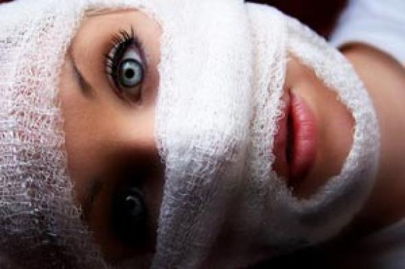 piyavki-v-kosmetologii-dlya-podtyazhki-litsa-04