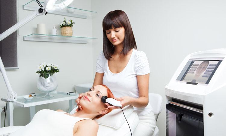 Какие препараты чаще всего выбирают косметологи?