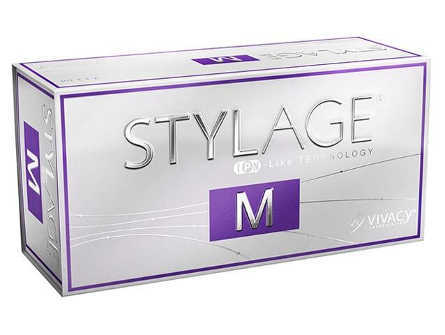 Стилэйдж или Стилаж Stylage