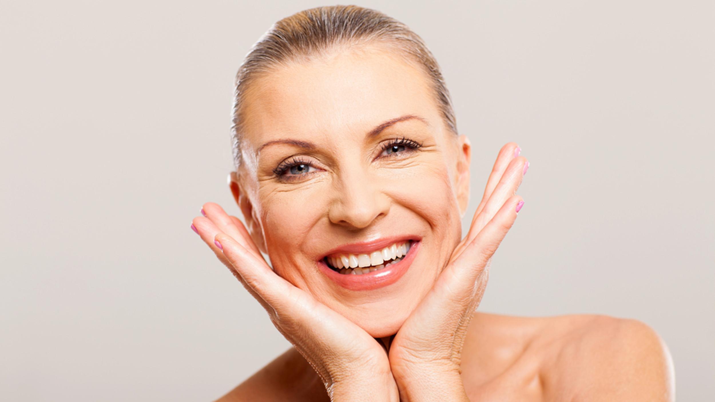 Уход за кожей в первые дни после биоревитализации