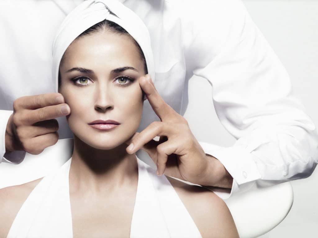 Преимущества данного метода – что говорят косметологи?