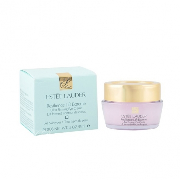 Estee Lauder Resilience Lift Extreme