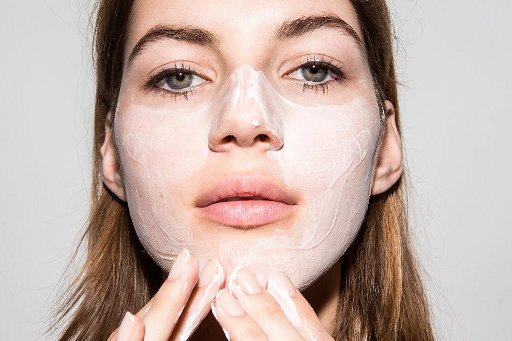 Лучшие рецепты масок – подбираем под свой возраст