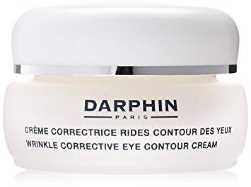 Wrinkle corrective Darphin