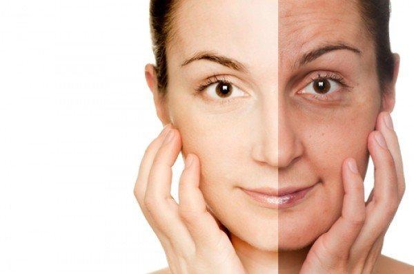 Действительно ли крем после 60 омолаживает – отзывы потребителей