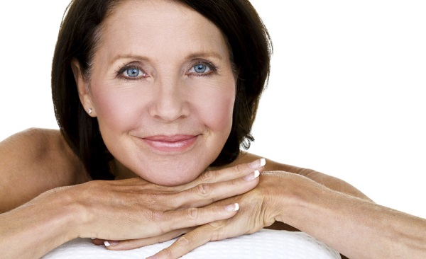 Какой крем предотвратит старение?