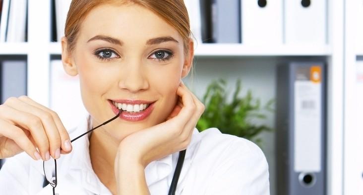 Отзыв косметологов о кремах для лица после 45 лет