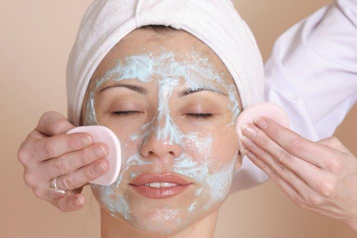 Как правильно выбрать – советы косметолога