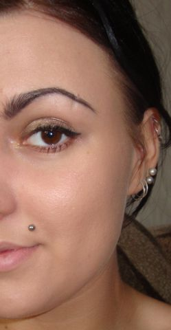 Отзывы о креме для лица для всех типов кожи от Nivea