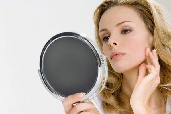 Как лечить дерматит – советы дерматологов