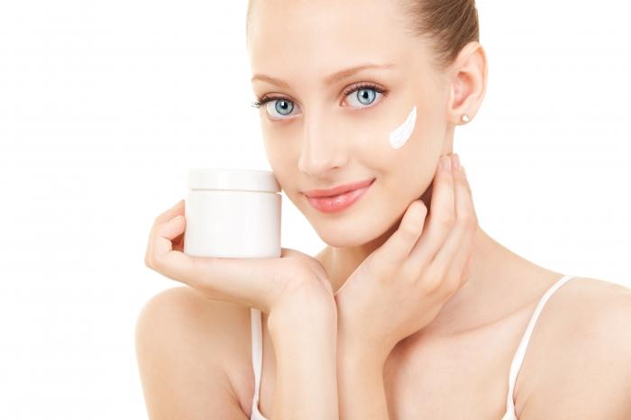 Рейтинг лучших кремов от купероза на лице