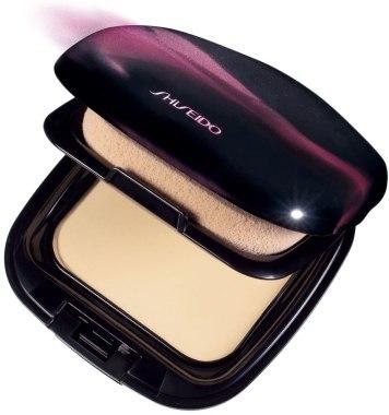 «Перфект смосинг» от Shiseido