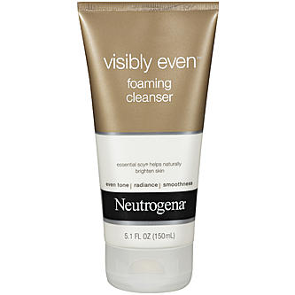 Neutrogena Healthy Skin Visibly Even