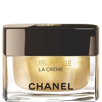 Sublimage La Crème от Шанель