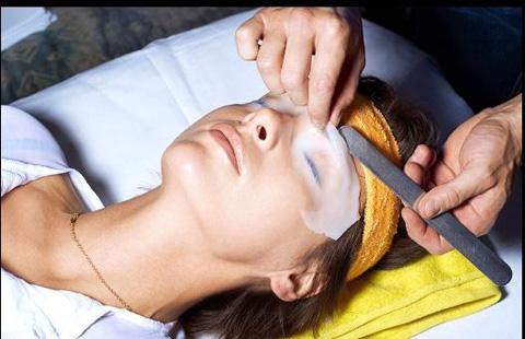 Советы косметологов, которые помогут предотвратить старение